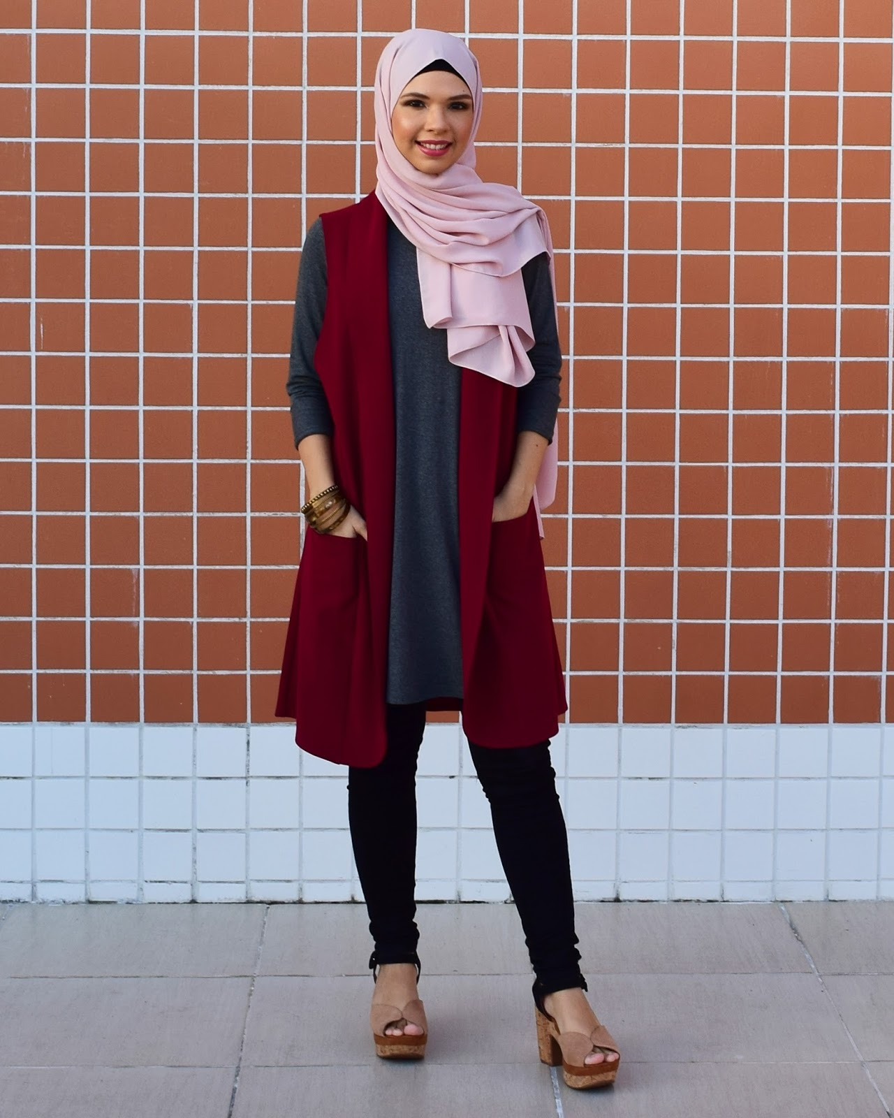 photoshoot, lookbook, modest wear, modest fashion, hijab fashion, hijab style, ootd, fashion blogger, modest fashion blogger, eid