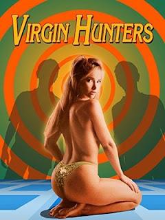 Virgin Hunters (1994)