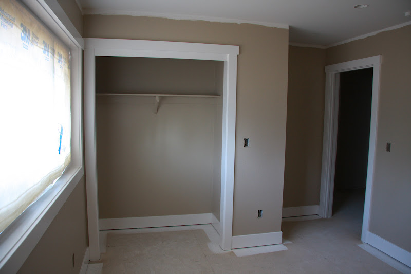 Good Kelly Moore Paint Colors Interior Saveemail Here Are 7 Home