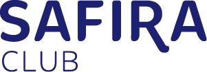 http://www.safira.pl/