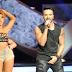 """""""Despacito"""" el hit que no sale de las listas musicales más exitosas"""