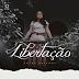 """Assista """"Libertação"""", novo clipe e single de Ruthe Dayanne"""