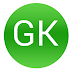 GK One Liner part-2 in hindi