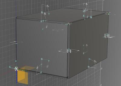 Assemble a Box