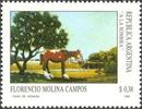 http://www.stampsellos.com/colecciones/sellos/argentina/argentina1992.pdf