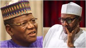 Buhari has not changed a bid from 1983-2018 and will never change – Lamido