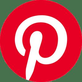 تطبيق Pinterest