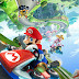 Games | Nintendo anuncia Mario Kart para smartphones
