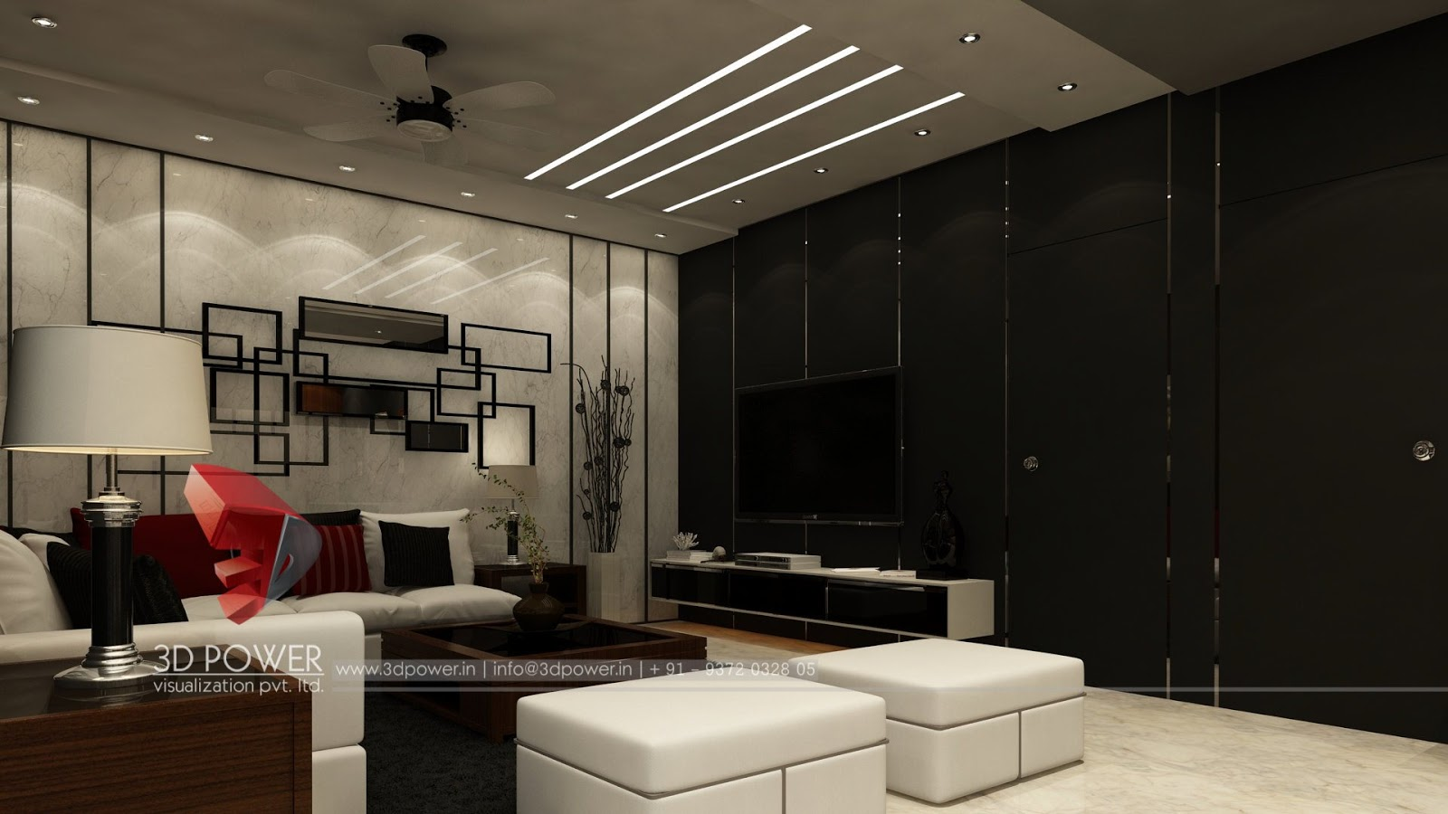 3d interior designs interior designer for 3d virtual room designer