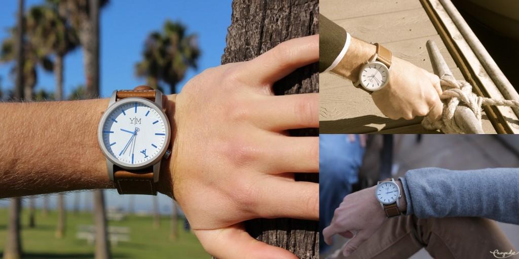 e8e7bb583 Todo homem tem que ter um relógio para usar no dia a dia, sim, você pode  usar todos os dias, em qualquer ocasião, sim em TODAS ocasiões e é um  acessório que ...