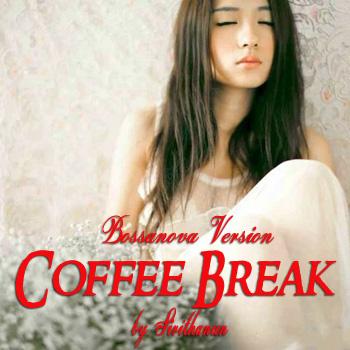 Download [Mp3]-[Hit Music] รวมเพลง Acoustic ฟังสบาย จิบกาแฟยามเช้า COFFEE BREAK 4shared By Pleng-mun.com