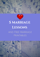 http://b-is4.blogspot.com/2015/01/5-marriage-lessons-and-free-marriage.html