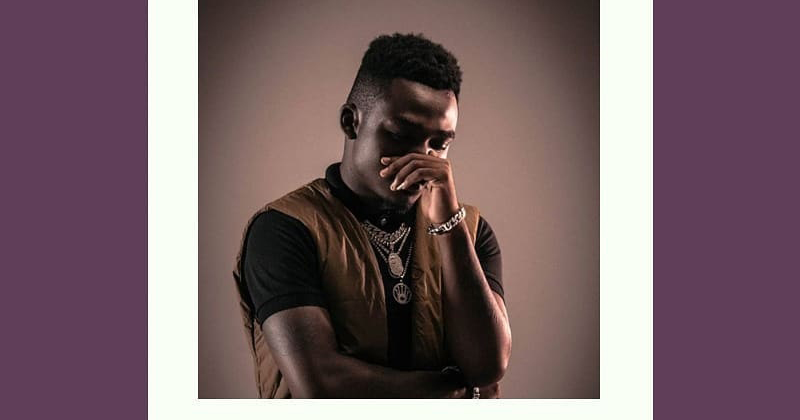 AUDIO   Aslay - Nichombeze   Download Mp3 - Tanzania Music