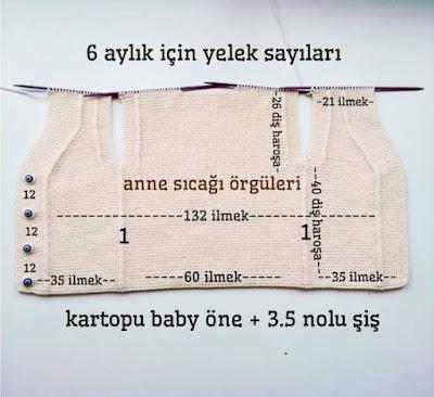 anlatimli-orgu-bebek-yelek-modelleri