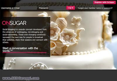 onsugar.com