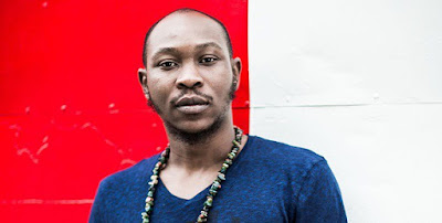 """Why Yahoo boys are still 'mugus' to the whites"" – Seun Kuti writes"