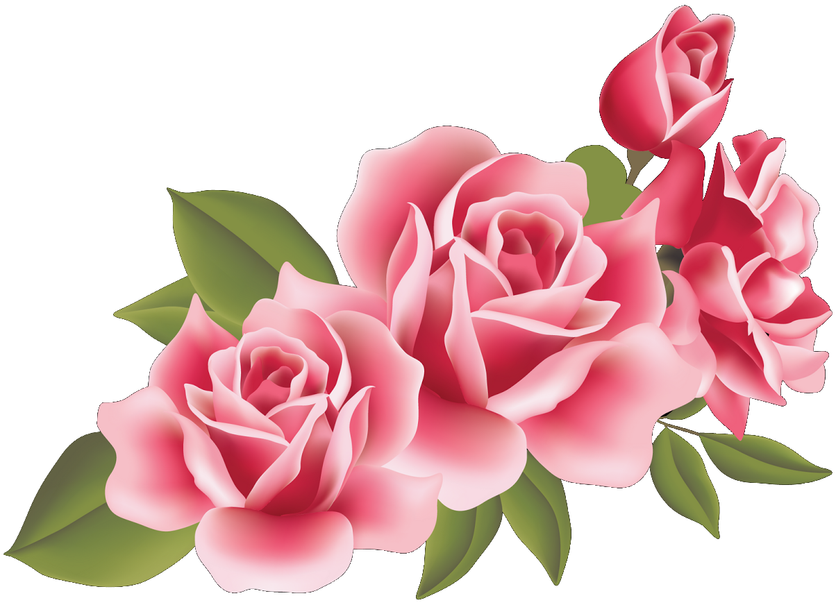 Gifs im genes de rosas de colores for Decoration rose