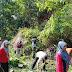 Jum'at Bersih Kuatkan Tali Silaturahmi