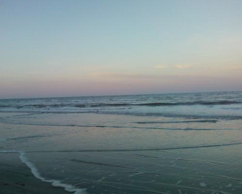 Vacaciones En San Bernardo Frases De Playa Y Mar