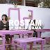 Video | Rostam - Kiba_100 [Kibamia] (HD) | Watch/Download