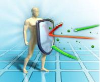 Tips Agar tidak mudah sakit dan meningkatkan kekebalan tubuh