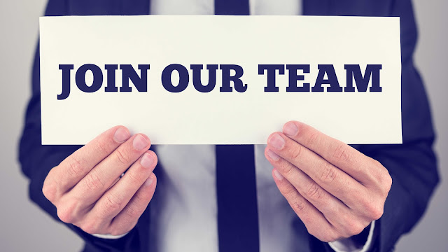 We are Hiring : Jobs and Interviews : eAskme