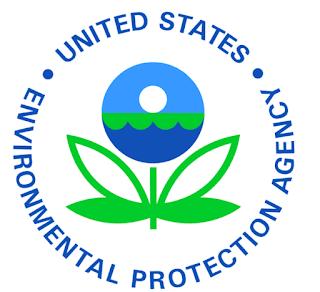 epa lead dust OR childhood lead poisoning