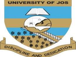 UNIJOS Proposed Undergraduate Academic Calendar 2015/2016