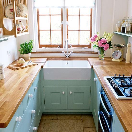Very Small Kitchen Design Pinterest Home Interior Exterior Decor Design Ideas