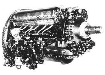 Ardennes Avions Abattus En 1940 45 Caract 233 Ristiques Lancaster