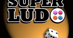 download game super ludo jar