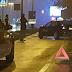 Tuzla servis: U protekla 24 sata dogodilo se sedam saobraćajnih nesreća