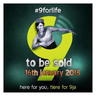 9Mobile Sold to Glo