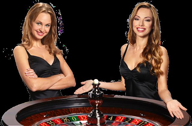 Permainan casino online dikala ini menjadi incaran para bettor Cara Terbaik Memilih Agen Casino Online