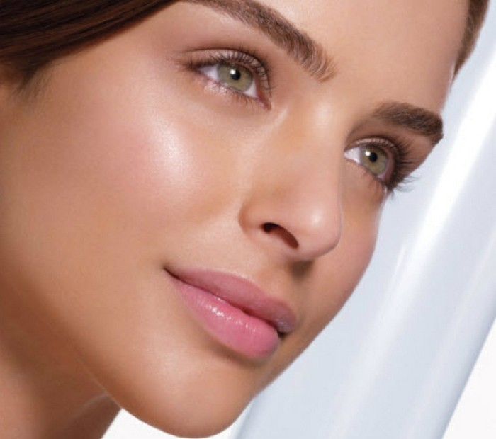 skincare, care for oily skin, how to care for oily skin in summers, weekend pointers, rakhshanda-chamberofbeauty, Oily skin care tips, tips and tricks, Indian beauty blogger,