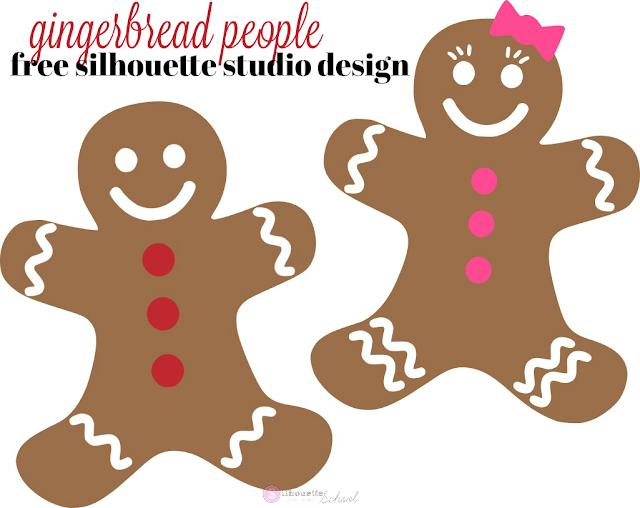 free silhouette designs, free silhouette studio designs, free silhouette cameo designs, free svgs