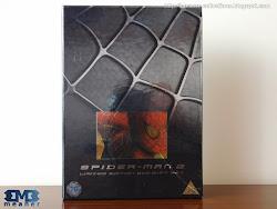 [Obrazek: Spider-Man_2_Limited_Edtion_Gift_Set_%25...255D_1.JPG]