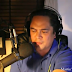 WATCH: Interview of Martin Andanar to Sass and Thinking Pinoy about #LeniLeaks scandal