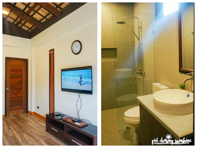 Masamirey-Cove-Resort-Pangasinan-Review