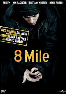 8 Mile (2002) 8 ไมล์