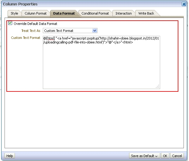 Html Href Pdf File