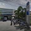 Lokasi ATM Setor Tunai CDM Bank BRI JAKARTA