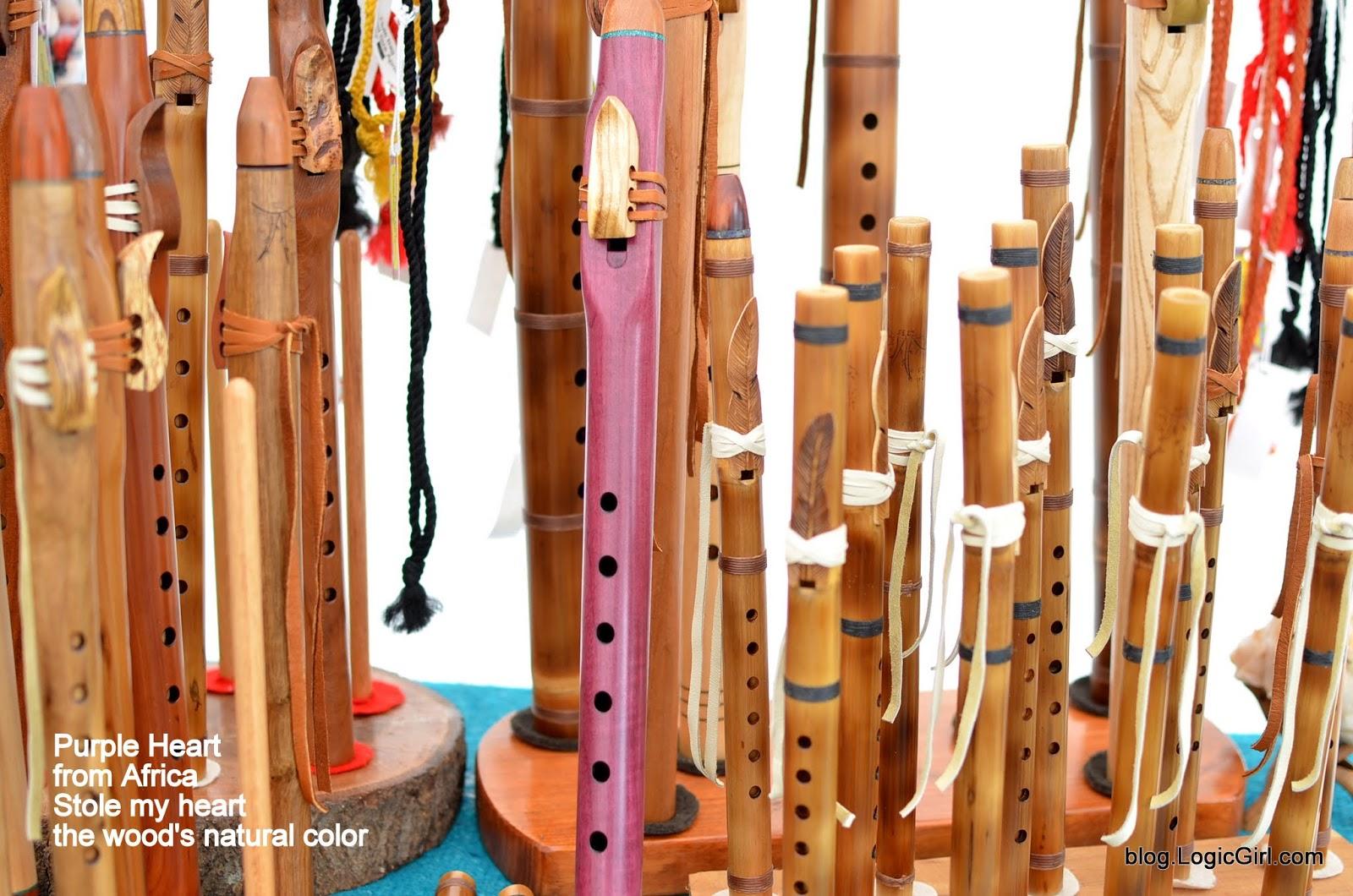 🕯 Cheng Liu for Consciousness Evolution 🕯: Flute Festival