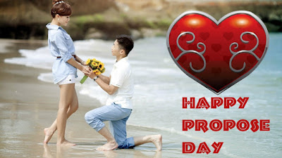 Download Whatsapp Profile Pic for Propose Day