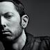 """Eminem fala sobre desafios do próximo disco, single """"Walk On Water"""", 2pac, e + em nova entrevista"""