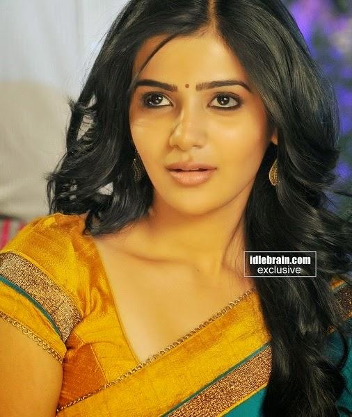 Bollywood Hindi Tv Serial Actress Free Sex Videos  Watch