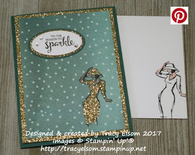 http://www.stampinup.net/esuite/home/tracyelsom/blog?directBlogUrl=/blog/2135247/entry/faux_glimmer_paper