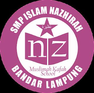 SMP Islam Nazhirah