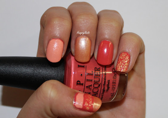 http://hungrynails.blogspot.de/2013/11/skittle-manikure-in-apricot.html