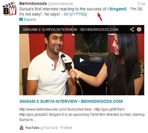 Success+singam+2+Massive+collection+reporrts+Singam2+Celebrities+Review+www.Suriyaourhero.blogspot.in+Twitter+proof.png